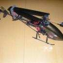 G51 von G-Toys
