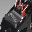 HC3-SX – Einbau, Einstellung und Optimierung