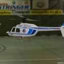 ECO 7 Jet Ranger