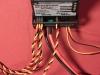 kabelsicherung