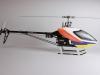 t-rex-250-se-fertig-gebaut